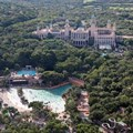Sun City's Valley of Waves set to reopen