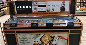 UCook gets physical with Pick n Pay partnership