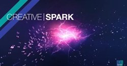 Ipsos launches its new creative assessment solution - Creative|Spark on Ipsos.Digital Platform in South Africa