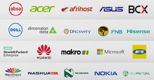 The one thing all these companies have in common