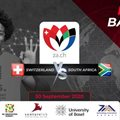 First digital SA Innovation Summit to host Swiss-South African Pitch Battle