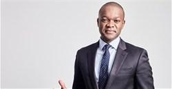 Xoli Mngambi joins Newzroom Afrika to anchor morning show