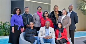 Shaping the conversation for women in business - Standard Bank Top Women Awards announces most diverse judging panel yet