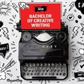 Afda launches new cutting-edge Bachelor of Creative Writing degree course for 2021