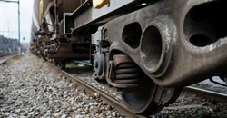 Strategy to protect rail infrastructure bolstered