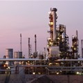 Oil & gas industry slow to address cyber threats