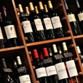 Level 1: Alcohol industry concerned about off-consumption restrictions