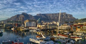 Can foreigners own property in South Africa?