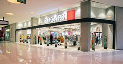 5,200 jobs saved as Edcon concludes sale of parts of Edgars