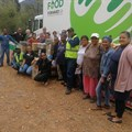 FoodForward SA launches additional depot in KwaZulu-Natal