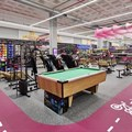 Game reveals innovative new retail concept in Gauteng