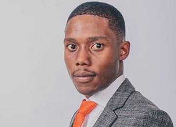 Emmanuel Ngulube
