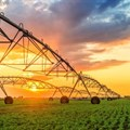 Low rates continue to spur confidence in agriculture