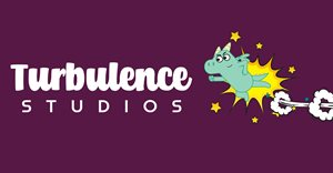 Turbulence Studios - Animation wizards specialising in public health and educational campaigns