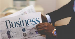 Helping businesses navigate through today's challenging economic environment
