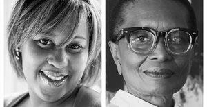 Basa appoints 2 new directors