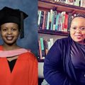 NWU boasts two of Mail & Guardian's most outstanding young South Africans