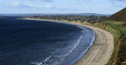 Coastal and marine economy: Can it be salvaged from the impacts of poor water quality?