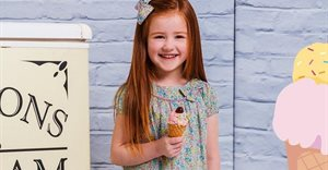 HaveYouHeard achieves 7 consecutive weeks of online sales growth for prestigious UK children's clothing brand Trotters