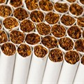 Philip Morris welcomes CGCSA's new illicit trade hotline