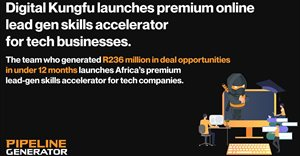 Digital Kungfu launches premium online lead gen skills accelerator for tech businesses