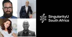 SingularityU Online Summit to contribute to SME growth in 2020