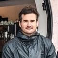 #DoBizZA: Despite Covid-19 health eatery Poké Co expands - Q&A with founder Andrew Flanagan