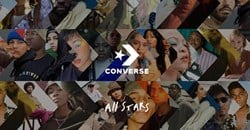 Converse strengthens commitment to youth mentorship and empowerment