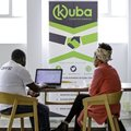Kuba launches Job Booster Programme