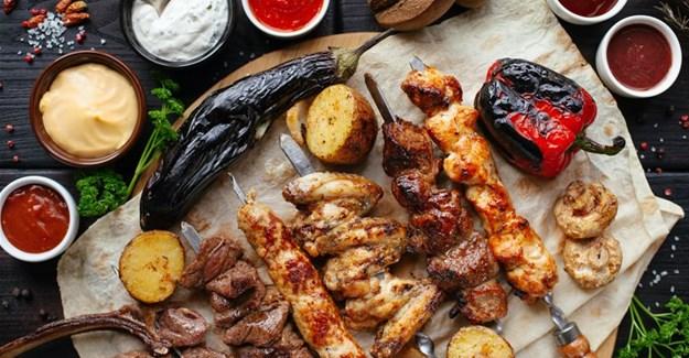 #HeritageDay: Uber Eats unveils Mzansi's favourite flavours