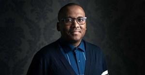 Suspended Gauteng Health MEC Bandile Masuku