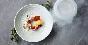 100 restaurants to participate in 2020 Restaurant Week SA