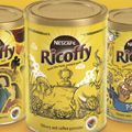Nescafé Ricoffy celebrates Heritage Month with Design-the-Tin campaign from Boomtown