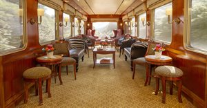 The Blue Train announces its 2020 re-opening special