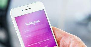 Check Point reveals vulnerability found in Instagram