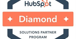 MO Agency awarded HubSpot diamond partner status
