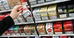 Majority of tobacco giants failing to advance harm reduction