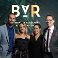 All the SA Bar Awards winners