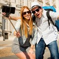 Inspiring digital customer journeys for the travel industry