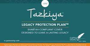 Industry-first financial services solutions for Islamic communities in South Africa - Tazkiya