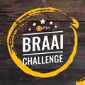 OFM braaing for charity this Heritage Month