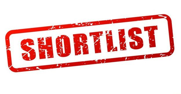 FSCA appointments shortlisting process underway