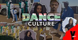 """Dance Culture"": A YFM exclusive dance documentary"