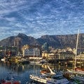 Cape Town sees a rapid increase in domestic flight routes