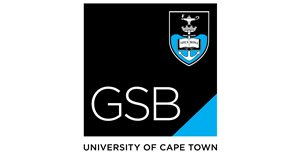 International recognition for Bertha Centre (UCT GSB) researchers