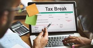 Is the tax deduction for home expenses fair in its application in light of Covid-19?