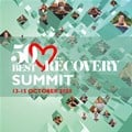 Food Meets Hope digital event to open 50 Best for Recovery Summit