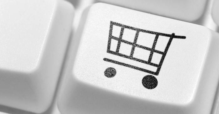 E-commerce should buoy SA's Black Friday 2020 sales