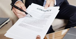 Limited duration employment contracts - unlimited hassles when not properly managed