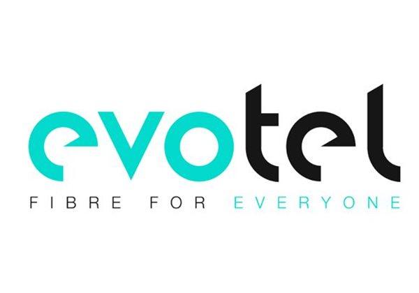 Evotel reveals new brand identity